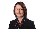 Sonja Brucker