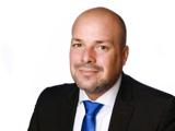 Andreas Ebi