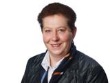 Heidrun Maier-Ruck