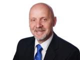 Karl-Heinz Vogler