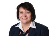 Maria Singler