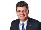 Markus Herz