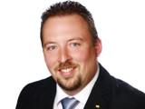 Mike Mutscheller