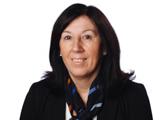 Sonja Schweikart