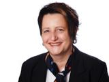 Susanne Vogler