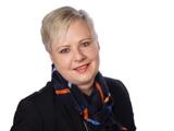 Ulrika Hayn